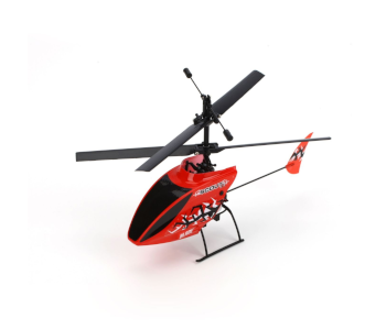 best-budget-blade-helicopter