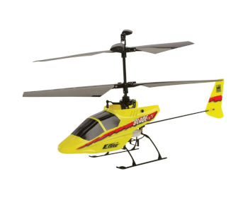 top-value-coaxial-rc-helicopter