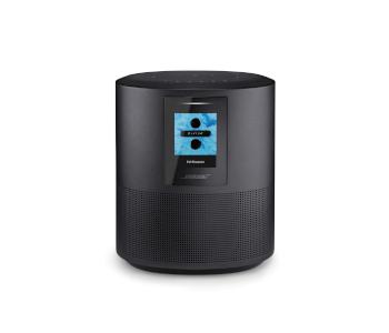 best-value-voice-activated-speaker