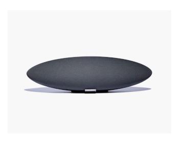 top-value-iphone-speakers
