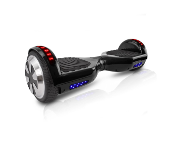 CHO-ELECTRIC-SELF-BALANCING-HOVERBOARD