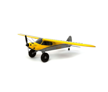 top-value-remote-controlled-trainer-plane