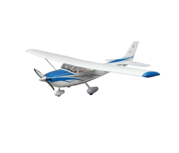 best-value-bnf-rc-plane