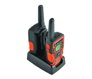 top-value-long-range-walkie-talkie