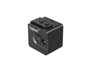 best-budget-hidden-camera