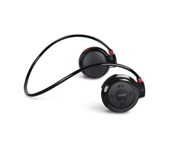 Cootree Wireless Bluetooth