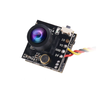 Crazepony FPV Micro FPV Camera