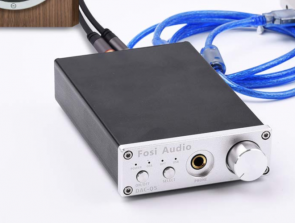 10 Best Digital-Analog-Converters (DAC) Under $100
