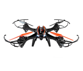 best-budget-fpv-drone