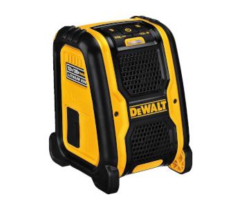 DEWALT DCR006 Speaker
