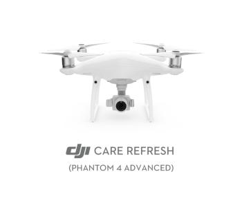 DJI-Care-Refresh-Plus-1