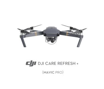 DJI-Care-Refresh-Plus-2