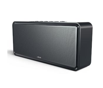 DOSS DS-1685 Speaker