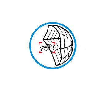 DroneCatcher