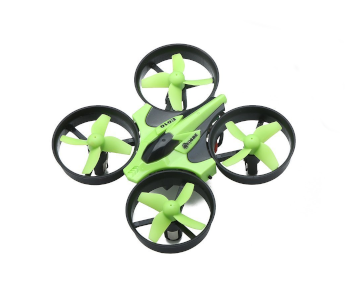 EACHINE E010 Mini Quadcopter