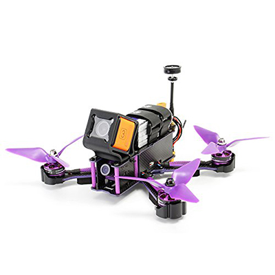 EACHINE Wizard X220S Racing Quadcopter