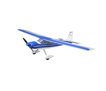EFL Valiant 1.3M BNF Basic Trainer Plane