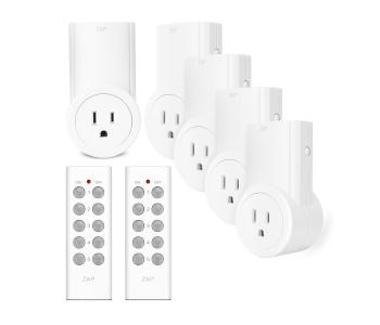 best-budget-remote-light-switch