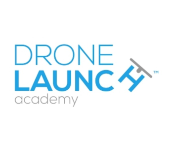 Drone Launch Academy