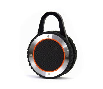 FRESHeTECH All-Terrain Speaker