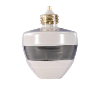First Alert PIR725 Motion Activated Light Socket