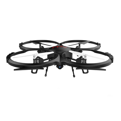Best-Budget-Drone-for-Sale