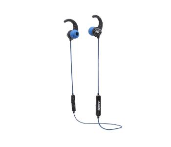 H2O Audio Waterproof