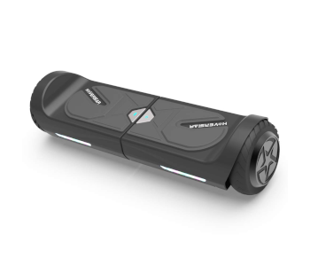 HOVERSTAR-4.5-inch-HOVERBOARD-FOR-KIDS