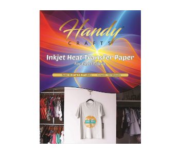 best-budget-t-shirt-transfer-paper