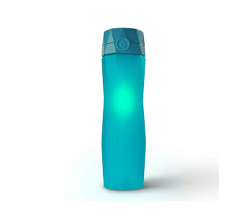 top-value-smart-water-bottle