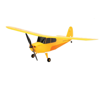 best-budget-remote-controlled-trainer-plane