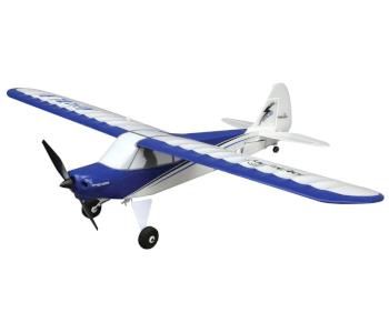 HobbyZone Sport Cub S RTF W/ SAFE Select
