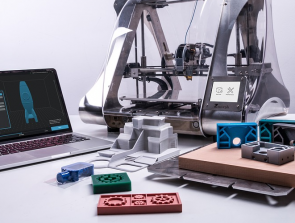 How to Design Parts for 3D Printing