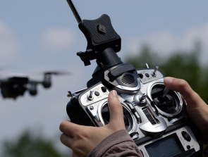 How to Get a Drone Pilot License – Easy Guide