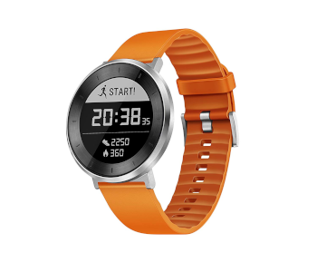best-value-smartwatch