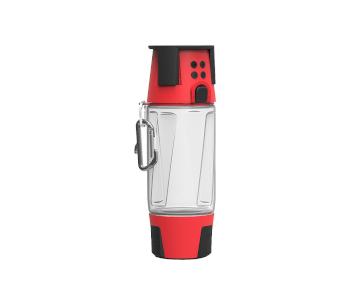 Hydra Smart Bottle