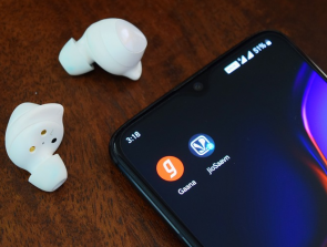 10 Best Invisible Earbuds of 2019