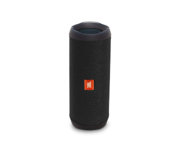 best-value-iphone-speakers