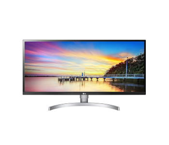 best-budget-34-inch-monitor