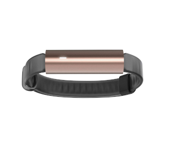 Misfit Ray Fitness And Sleep Tracker