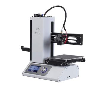 best-budget-3d-printer