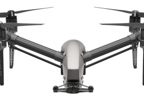 What is DJI Assistant 2 and Live Download Links - 3D Insider