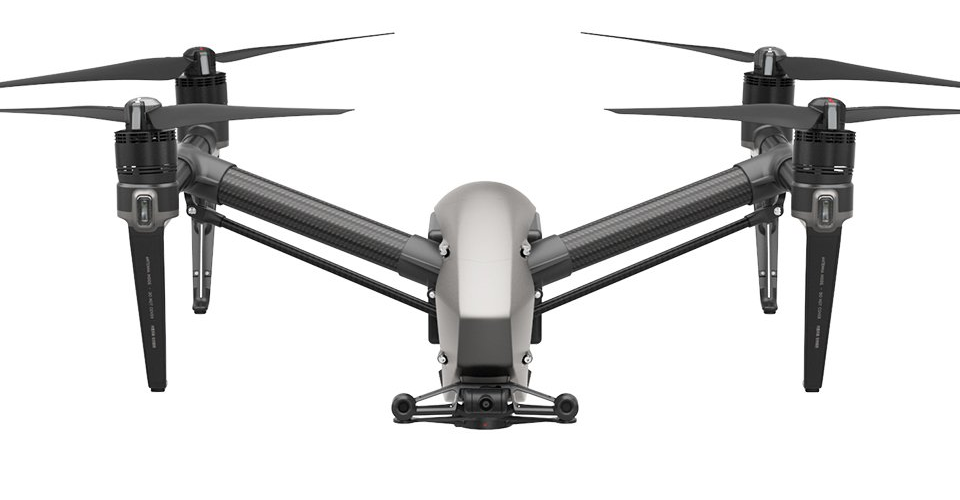 7 Most Expensive Drones