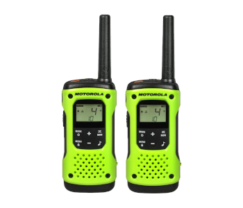 best-value-long-range-walkie-talkie