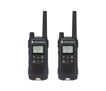 best-budget-waterproof-walkie-talkie