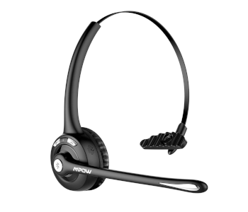 best-budget-bluetooth-headset-for-truckers