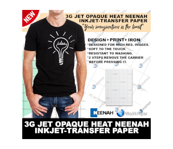 top-value-t-shirt-transfer-paper
