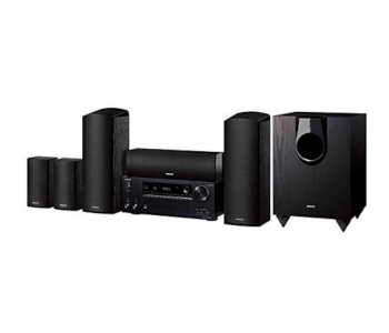 Onkyo HT-S7800 Home Theater System