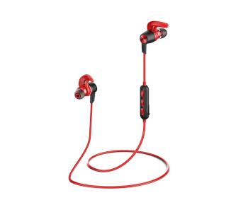 best-value-waterproof-bluetooth-headphones