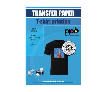 best-value-t-shirt-transfer-paper